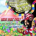 Duna Pimp, Rapper & C.E.o. (Feat. Mac Dre & Tae) (Radio Version)