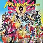 Felix Da Housecat Devin Dazzle & The Neon Fever