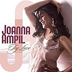 Joanna Ampil Try Love