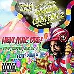 Duna Pimp, Rapper & C.E.O. (Single) (Parental Advisory)