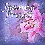 Jeanne Pruett Jeanne Pruett