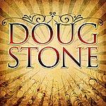 Doug Stone Doug Stone