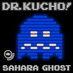 Dr Kucho! Sahara Ghost