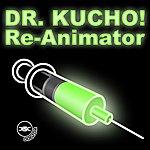 Dr Kucho! Reanimator