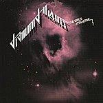Diamond Nights The Girl's Attractive (3-Track Maxi-Single)