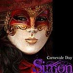 Simon Carnevale Day