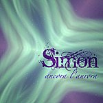 Simon Ancora L'aurora