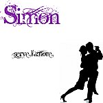 Simon Serve L'amore