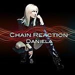 Daniela Chain Reaction (Niclas Kings Radio)
