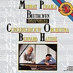 """Murray Perahia Beethoven: Concerto No. 5 For Piano And Orchestra, Op. 73 (""""Emperor"""")"""