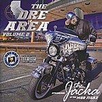 The Jacka The Dre Area, Volume 2 (Parental Advisory)