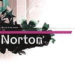 Norton My Tie Is My Noose