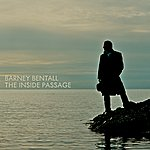 Barney Bentall The Inside Passage