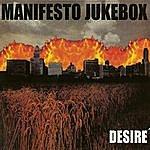 Manifesto Jukebox Desire