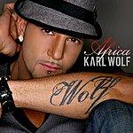 Karl Wolf Africa (Single)