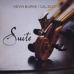 Kevin Burke Suite