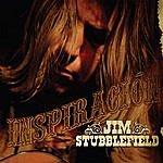 Jim Stubblefield Inspiracion
