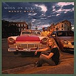 Wendy Webb Moon On Havana