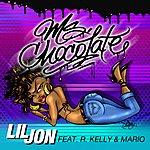 Lil Jon Ms. Chocolate (Single)(Feat. R. Kelly & Mario)(Edited)
