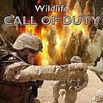Wild Life Call Of Duty