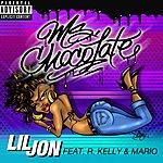 Lil Jon Ms. Chocolate (Single)(Feat. R. Kelly & Mario)(Parental Advisory)