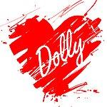Dolly Parton Dolly Parton
