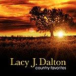 Lacy J. Dalton Lacy J. Dalton
