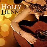 Holly Dunn Holly Dunn