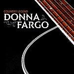 Donna Fargo Donna Fargo