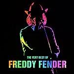 Freddy Fender Freddy Fender