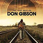 Don Gibson Don Gibson