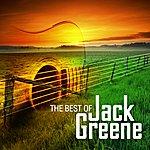 Jack Greene Jack Greene