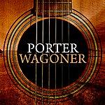 Porter Wagoner Porter Wagoner