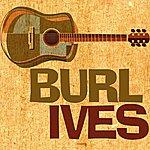Burl Ives Burl Ives