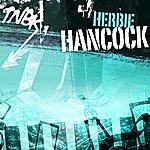 Herbie Hancock Herbie Hancock