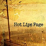 Hot Lips Page Hot Lips' Page