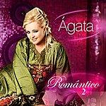 Agata Romantico 2