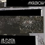 Merzbow Live Magnetism