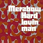 Merzbow Hard Lovin' Man