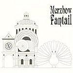 Merzbow Fantail