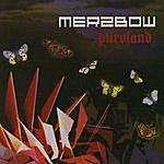 Merzbow Puroland