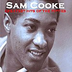 Sam Cooke Greatest Hits Of The Fifties