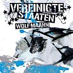 Wolf Maahn Vereinigte Staaten
