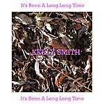Keely Smith It's Been A Long Long Time