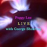 Peggy Lee Live
