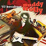 Buddy Holly 57 Breakout