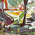 Klakki Lemon River