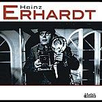 Heinz Erhardt Bobby Schick Hat 'nen Tick