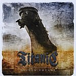 Titanic Maiden Voyage (Featuring Robert Sweet Of Stryper On Drums)(Collector's Edition)