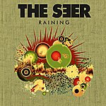 Seer Raining (Radio Edit)